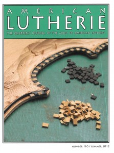 americanlutherie1