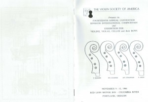 violinsocietyofamerica1