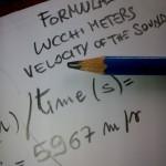 formulaslucchimeter